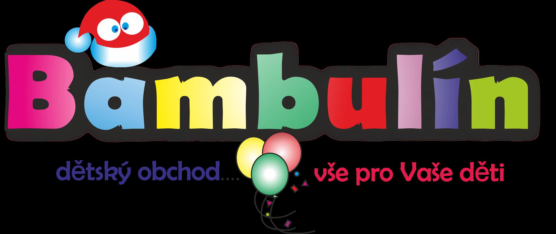 Bambulin.cz