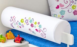 Obrázek Chránič na postel - Sweet Tree
