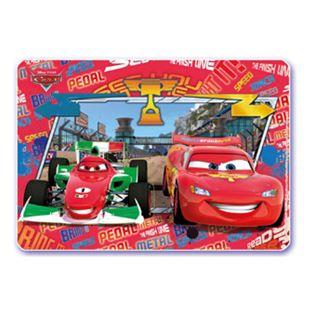 Obrázek Podložka Disney - Cars