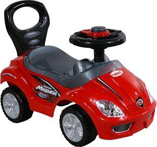 Obrázek Dětské odrážedlo Mega Car