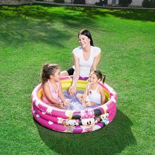 Obrázek Nafukovací bazének - Minnie
