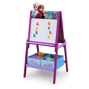 Obrázek Dětská tabule Frozen 2