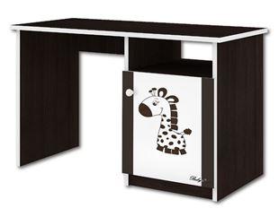 Obrázek Psací stůl Žirafa II.