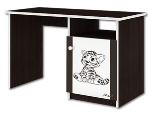 Obrázek Psací stůl Tygřík