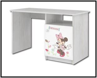 Obrázek Disney Psací stůl Minnie