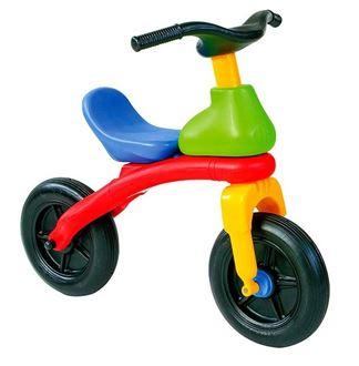 Obrázek z Dětské odrážedlo barevné