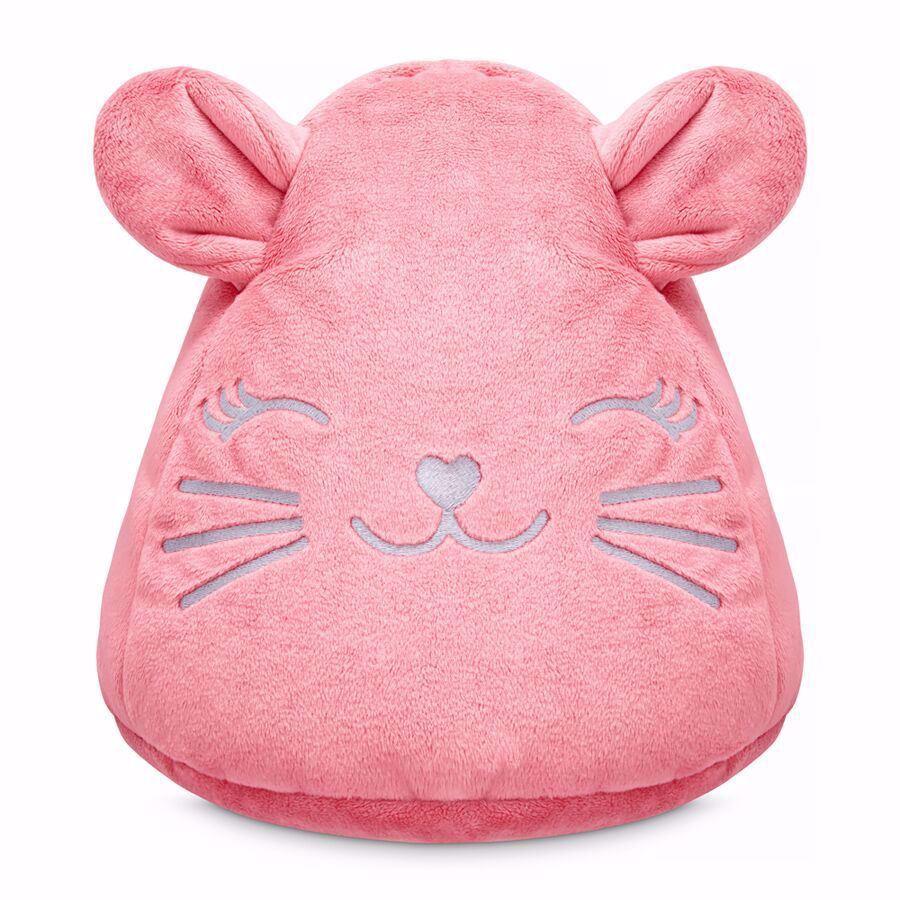růžová kočička pix stáhnout ebenové porno MP4