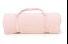 Obrázek z Dětská spací podložka Les - Oranžová