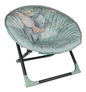 Obrázek Skládací křesílko Dumbo