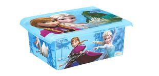 Obrázek Keeeper Box Frozen 10 l