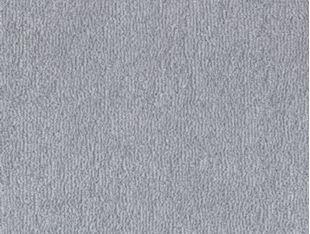 Obrázek Jersey prostěradlo šedé 120x60 cm