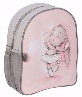 Obrázek z Dětský batůžek Effik