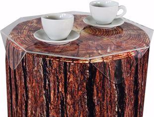 Obrázek Deska stolu