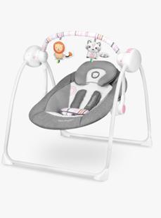 Obrázek Dětská houpačka Ruben