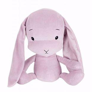 Obrázek Mazlíček Effik Bunny + tečky