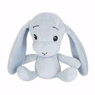 Obrázek Mazlíček Mini Bunny Effik