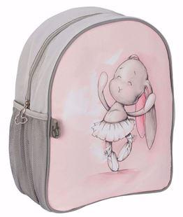 Obrázek Dětský batůžek Effik