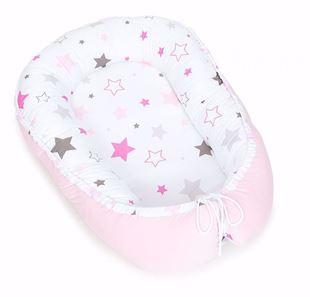 Obrázek Dětské hnízdečko Hvězdy