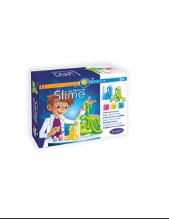 Obrázek Slime 2 - výroba slizu