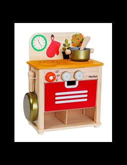 Obrázek z Dětská kuchyňka