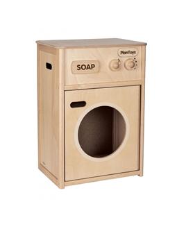 Obrázek z Dětská pračka