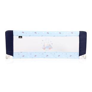 Obrázek Zábrana na postel Lorelli BLUE BEAR