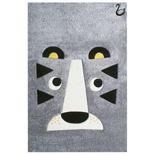 Obrázek Dětský  koberec Tygr Oskar 120x180 cm