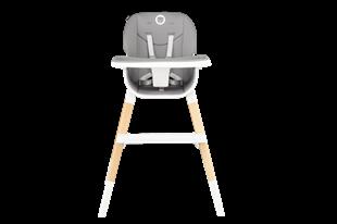 Obrázek Jídelní židlička Mona 4v1