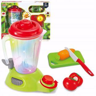 Obrázek Dětský mixér na ovoce