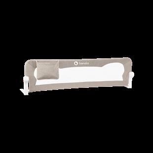 Obrázek Zábrana na postel Eva