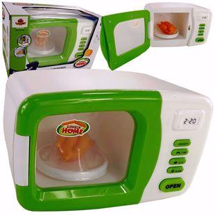 Obrázek Dětská mikrovlnka