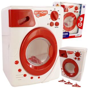 Obrázek Dětská automatická pračka