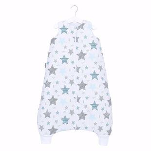 Obrázek Oteplený spací pytel Hvězdy 2