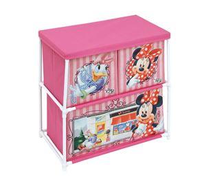 Obrázek Organizér na hračky Minnie I