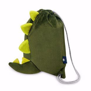 Obrázek Dětský batůžek Dino