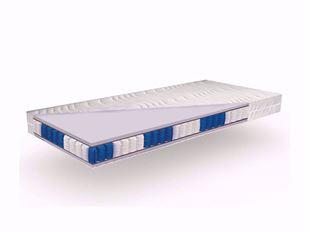 Obrázek Taštičková matrace Bella 180x200 cm