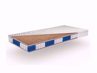 Obrázek Taštičková matrace Vero 100x200 cm