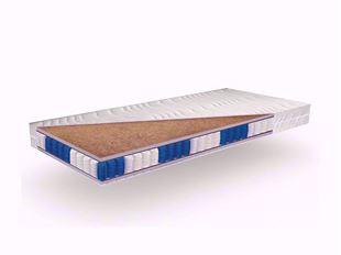 Obrázek Taštičková matrace Vero 140x200 cm